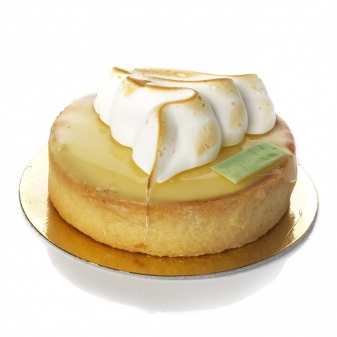 tartaleta-limon-postres_medium.jpg