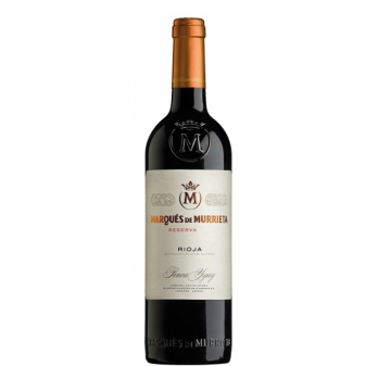 /ka/apps/mallorca/assets/catalog/vino-tinto-marques-de-murrieta-75cl_medium_medium.jpg