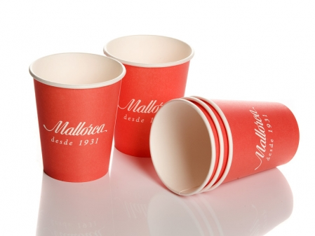 vasos-de-carton_medium.jpg